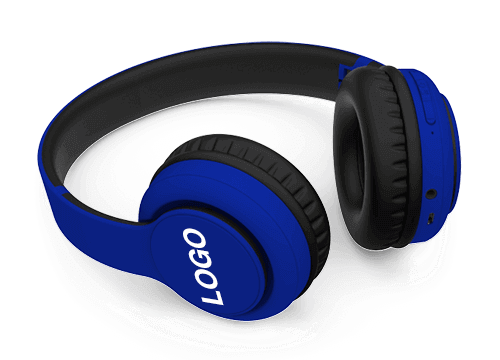 Mambo - Hörlurar Reklam