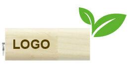 Våra produkter & miljön