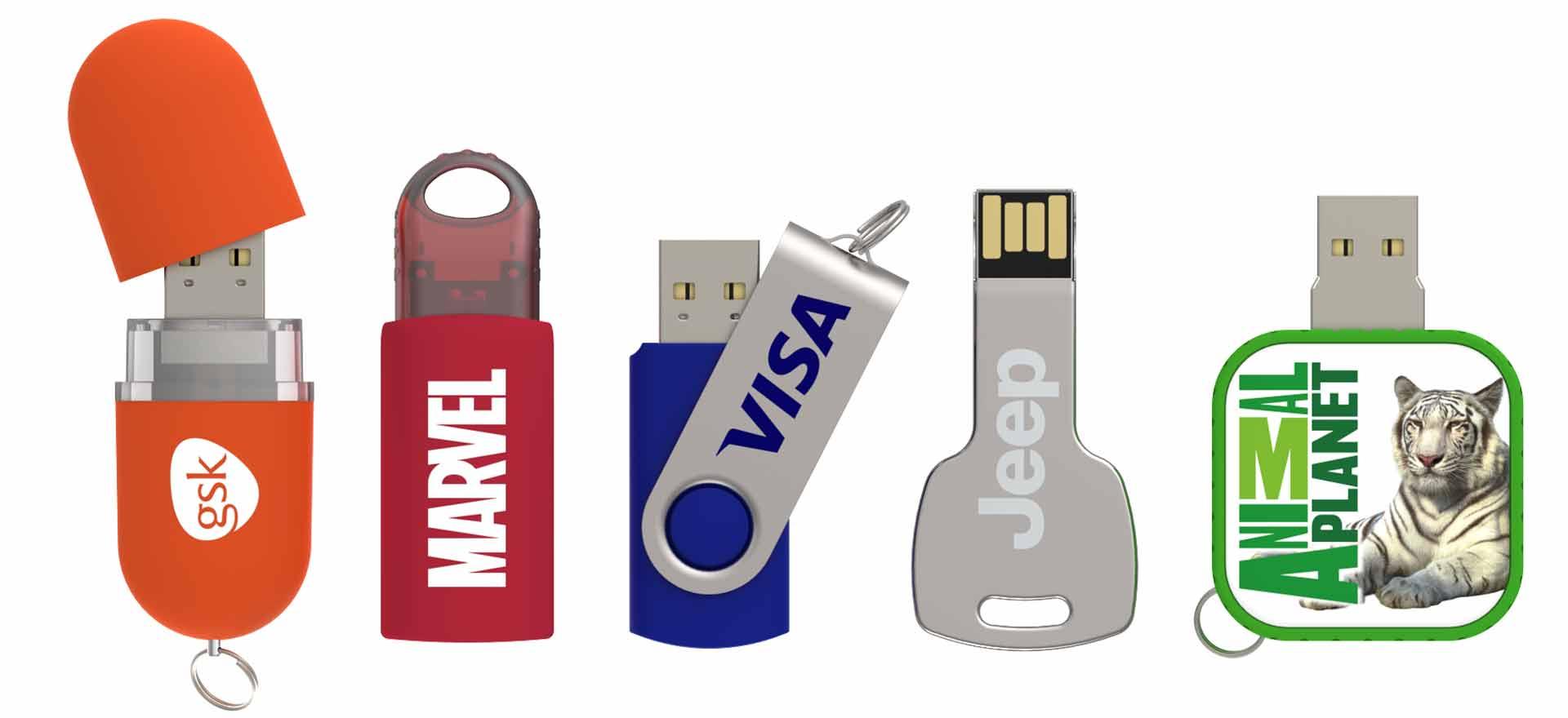 USB levererade inom 5 arbetsdagar!