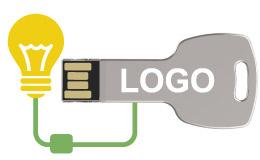 Användningsområden för USB