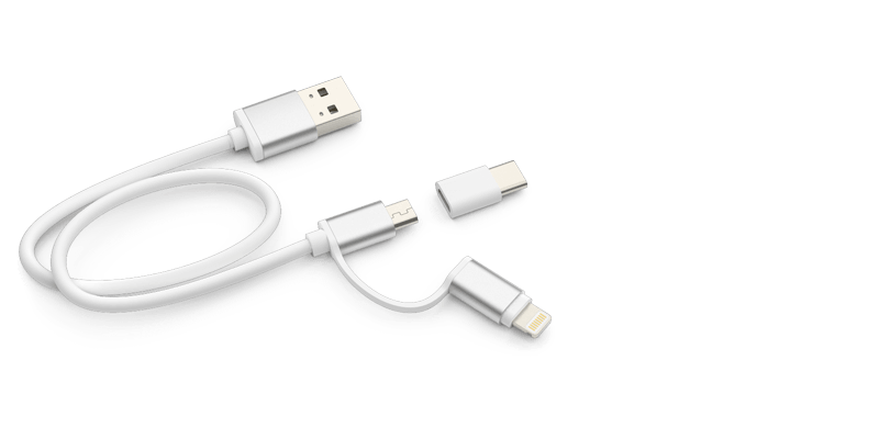 Maple - Wholesale Iphone Chargers