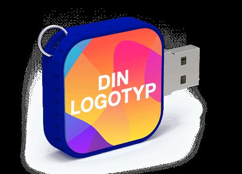 Trix - USB Med Tryck