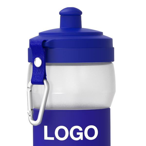 Fit - Personliga Vattenflaskor