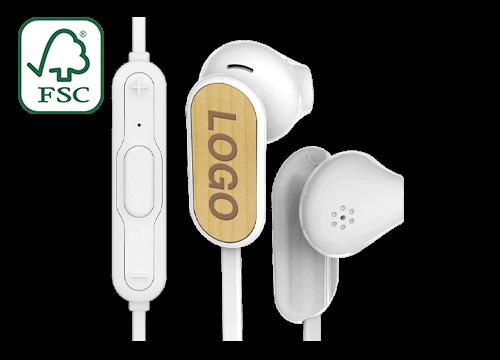 Grain Bluetooth® - Grosshandel Bluetooth® hörlurar