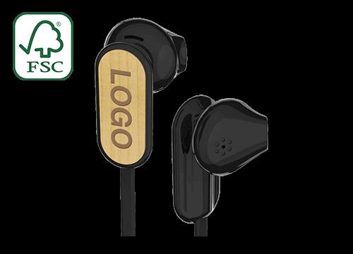 Grain - Grosshandel Bluetooth® hörsnäckor