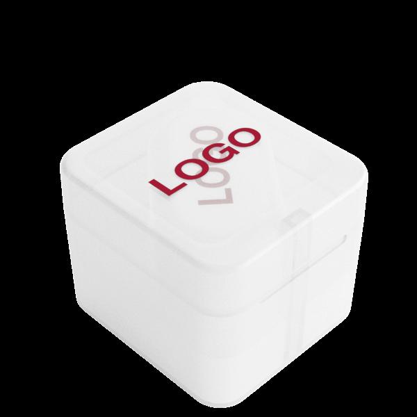 Duet - Anpassade trådlösa Bluetooth®-hörlurar