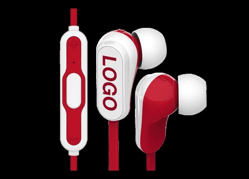 Vibe - Bluetooth® Hörlurar