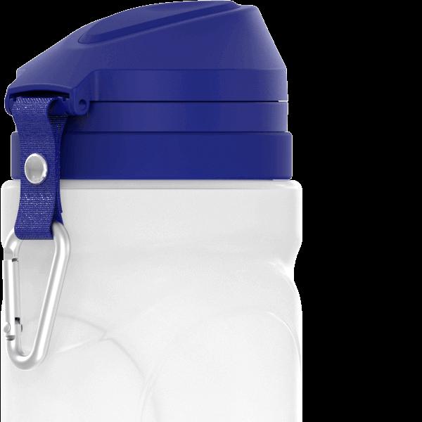 Shaker - Personliga Vattenflaskor