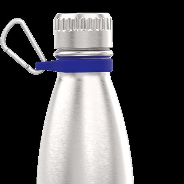Nova - Vattenflaskor med Tryck