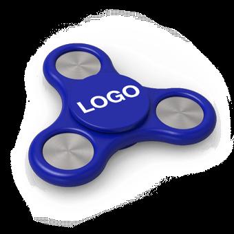 Sport Mini - Köpa Fidget Spinner