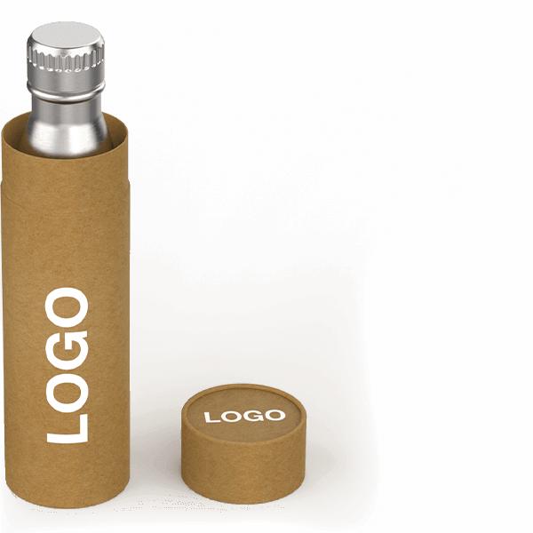 Nova - Personliga Vattenflaskor