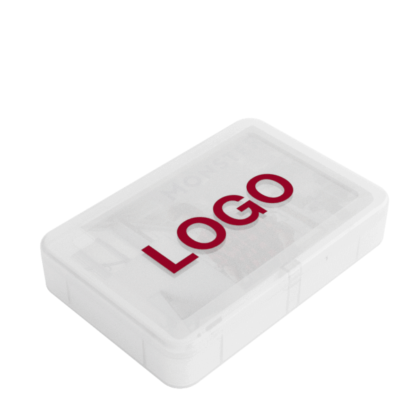 Card - USB-Kort