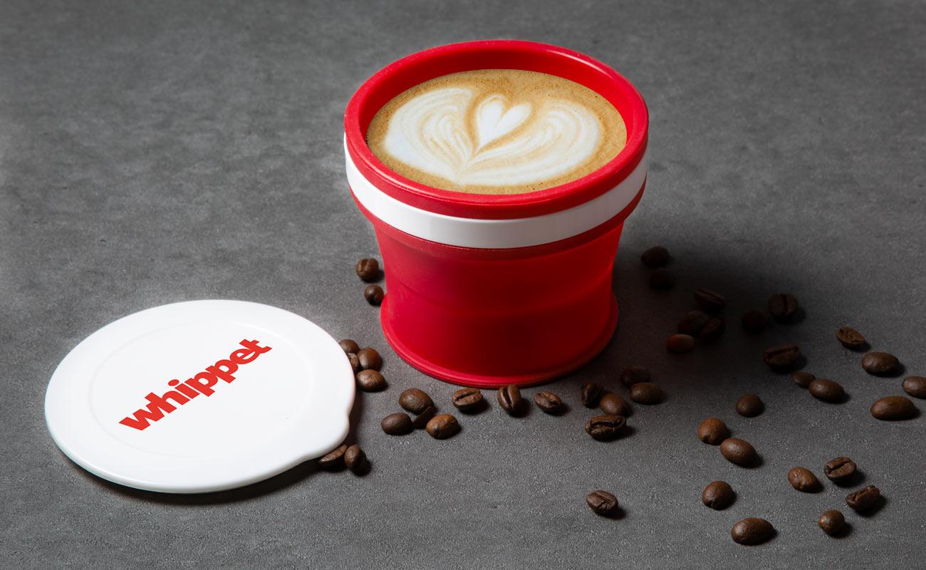 Compresso - Resemugg