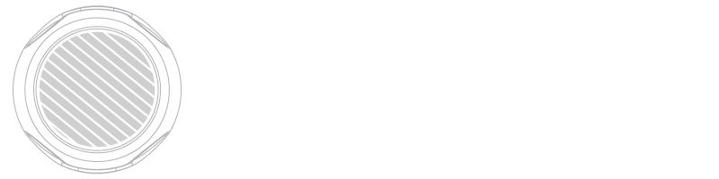 Kabel Tidy Screentryck