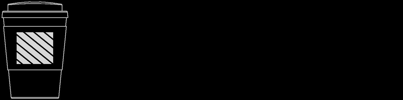 Resemugg Screentryck