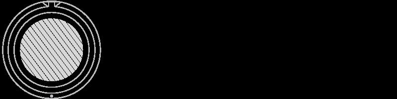 Trådlösa laddare  Screentryck