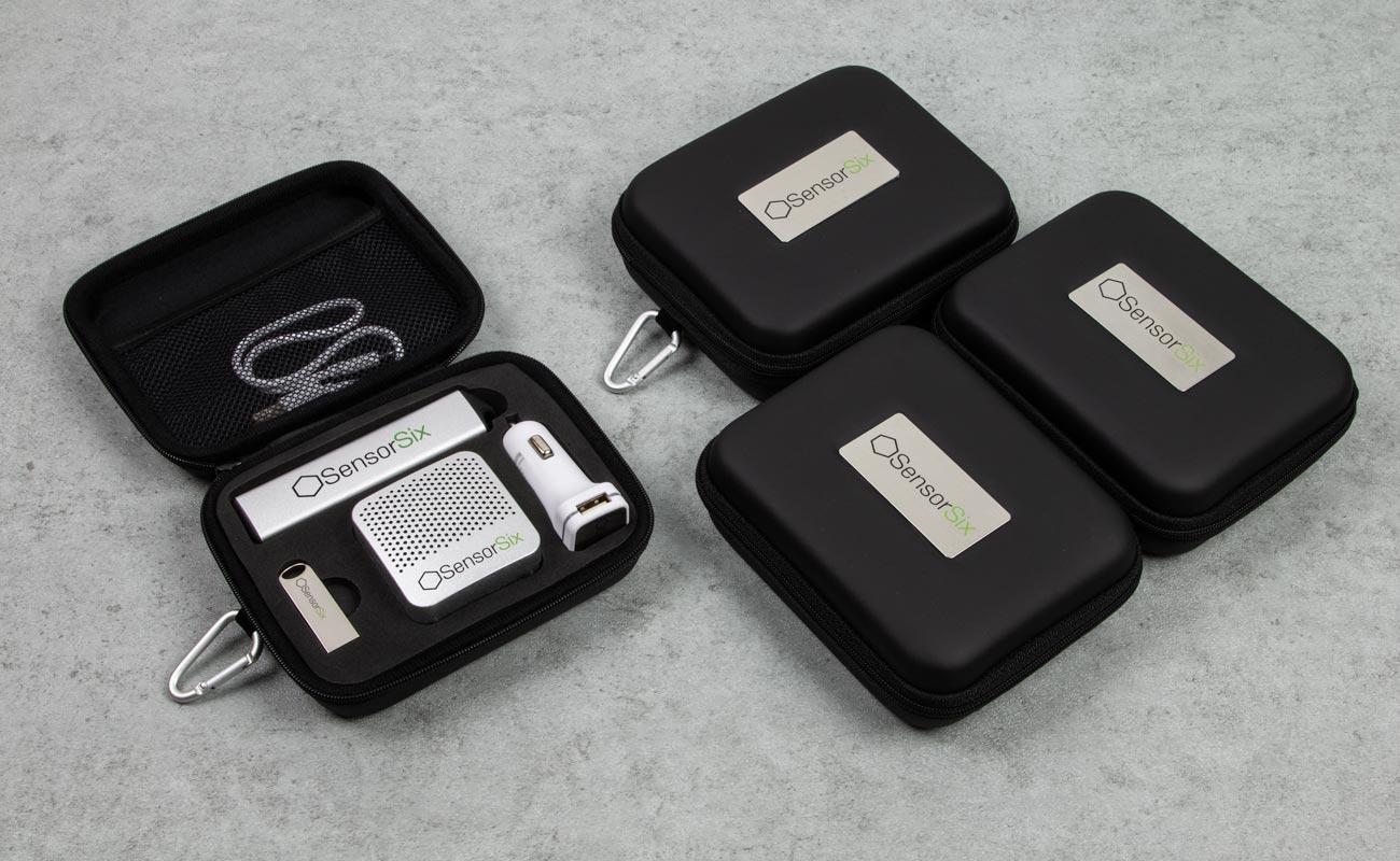 Metal L - PR-produker