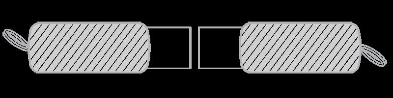 USB-minne Fototryck
