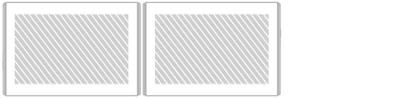 Powerbank Screentryck