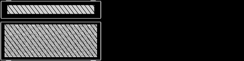 Bluetooth®-högtalare Fototryck