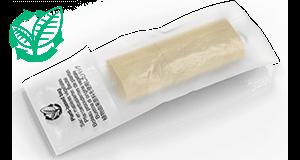 Standardförpackning
