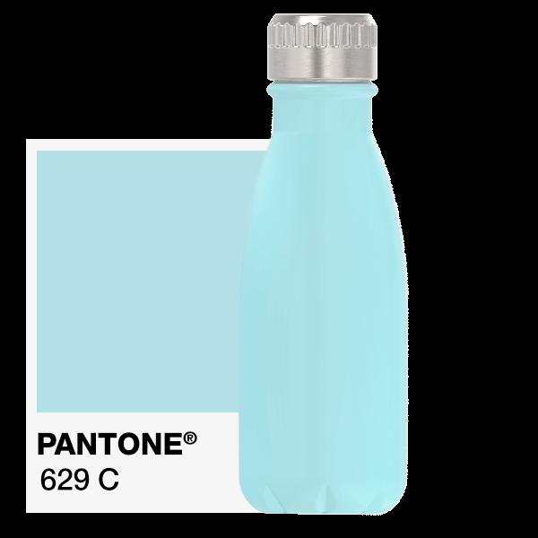 Nova Pantone® Matchade Vattenflaskor
