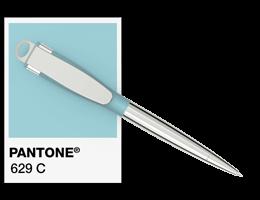 Pantone® Referenser USB-penna