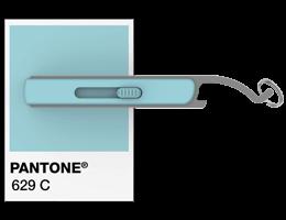 Pantone® Referenser USB-minne