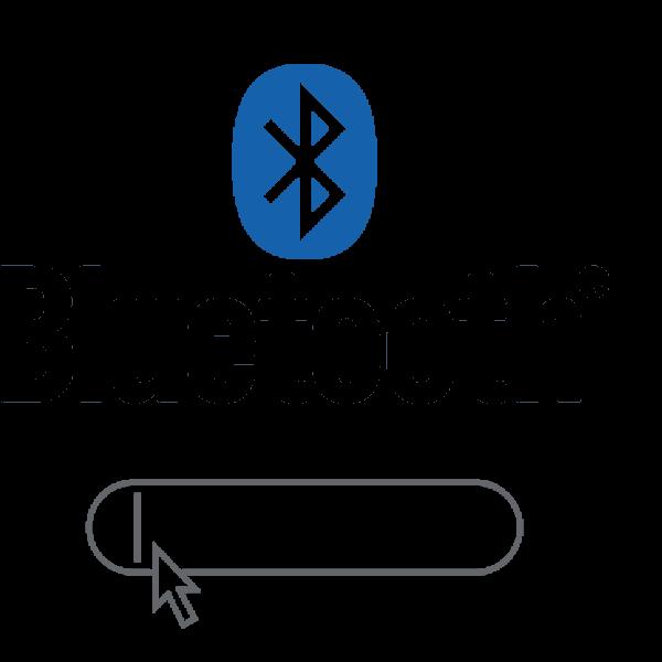 Unison Bluetooth® Namn